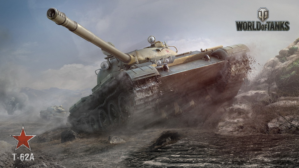 Картинки для кланов в world of tanks   подборка (22)