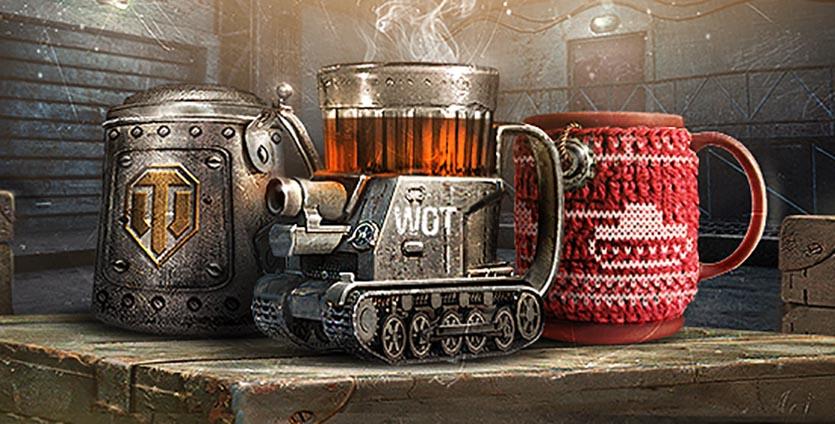 Картинки для кланов в world of tanks   подборка (25)
