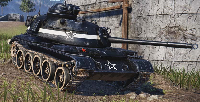Картинки для кланов в world of tanks   подборка (28)