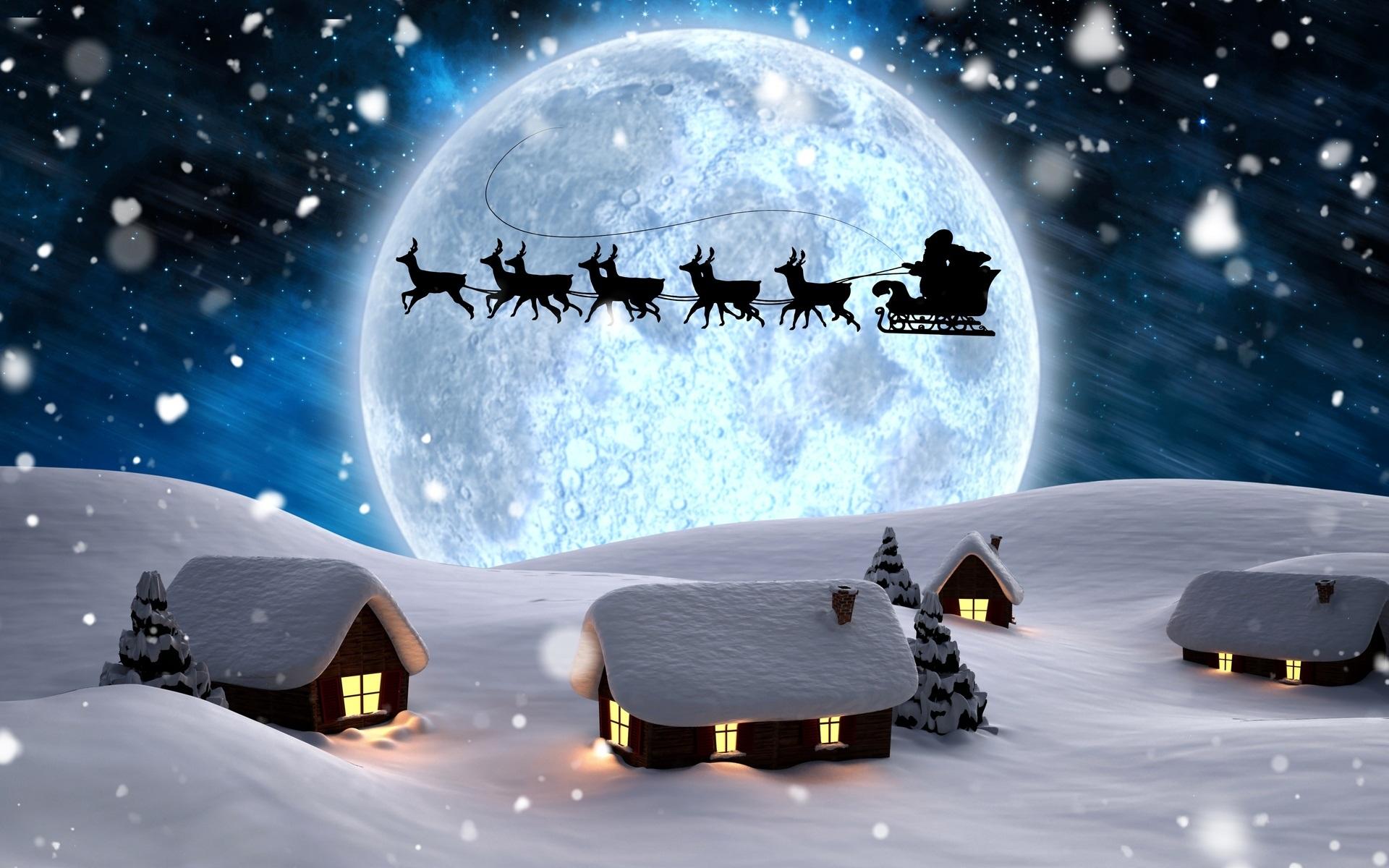 Картинка на телефон заставка крутая зима