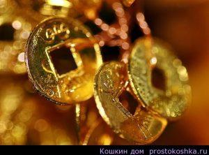 Картинки для привлечения денег по Фен Шуй   подборка (15)