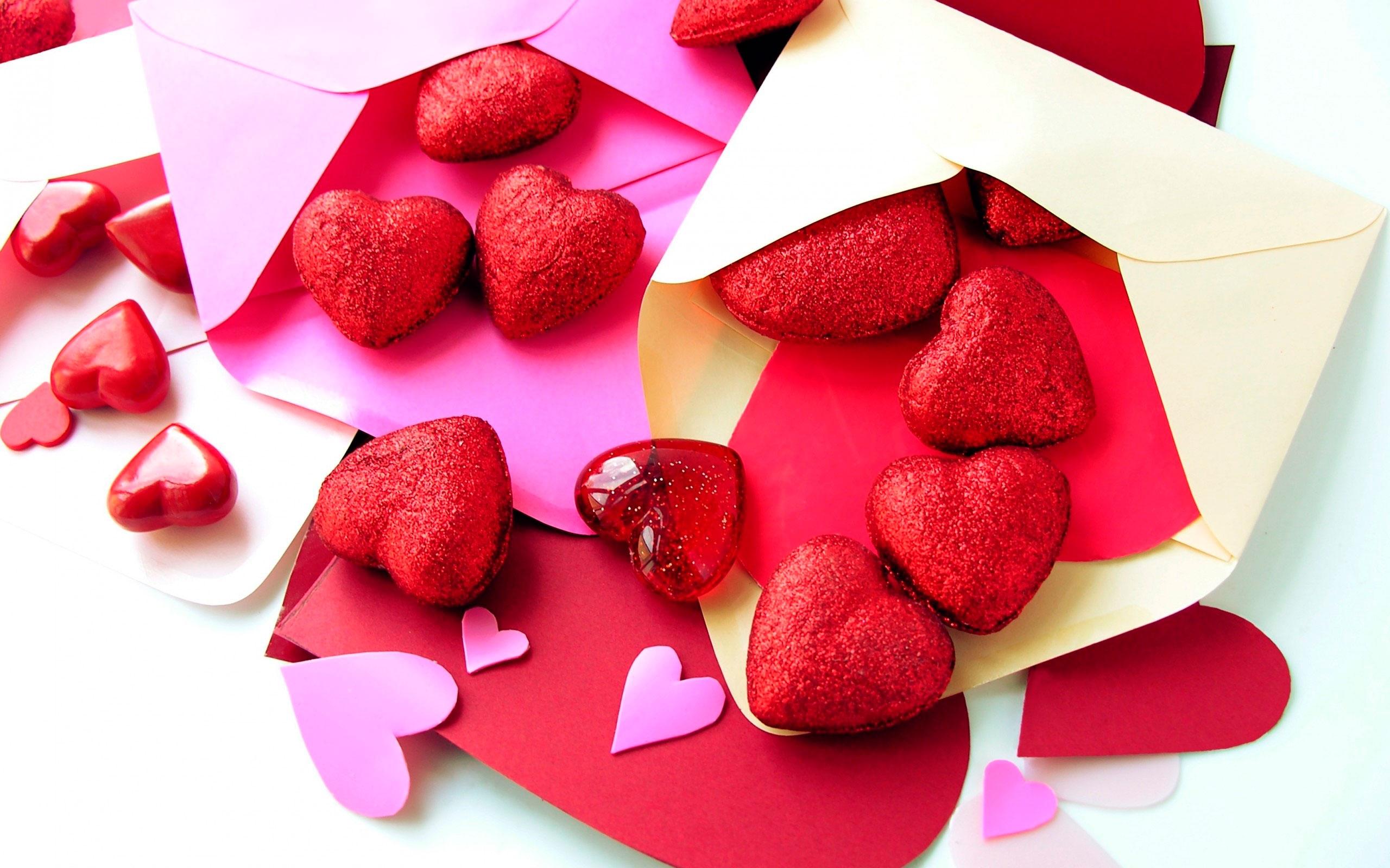 Картинки для рабочего стола любовь   скачать бесплатно (10)
