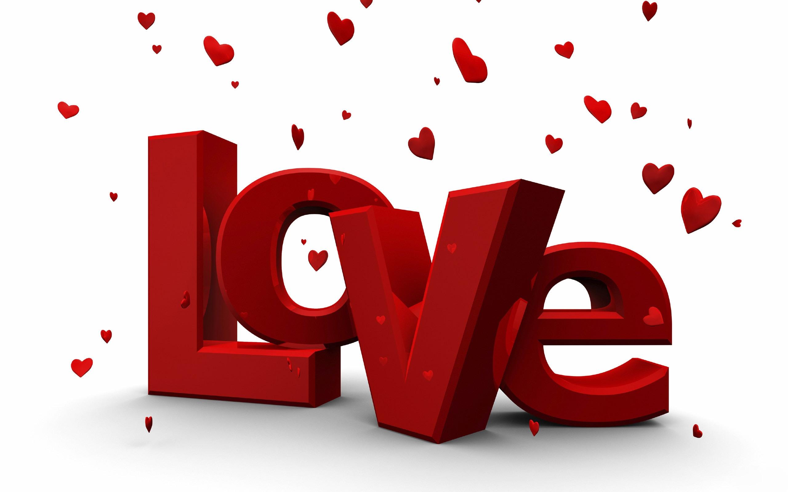 Картинки для рабочего стола любовь   скачать бесплатно (13)