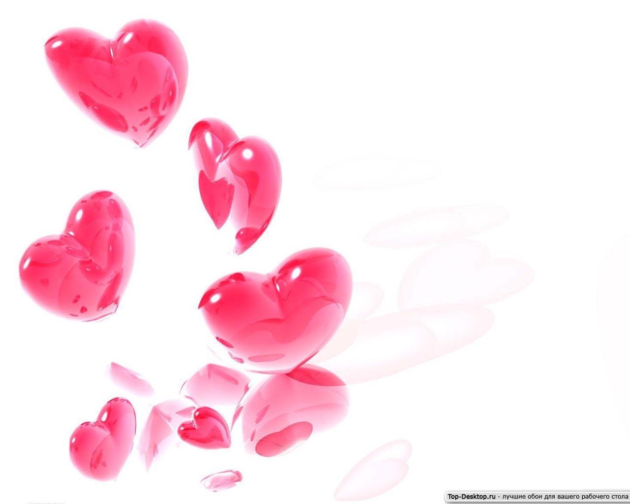Картинки для рабочего стола любовь   скачать бесплатно (15)