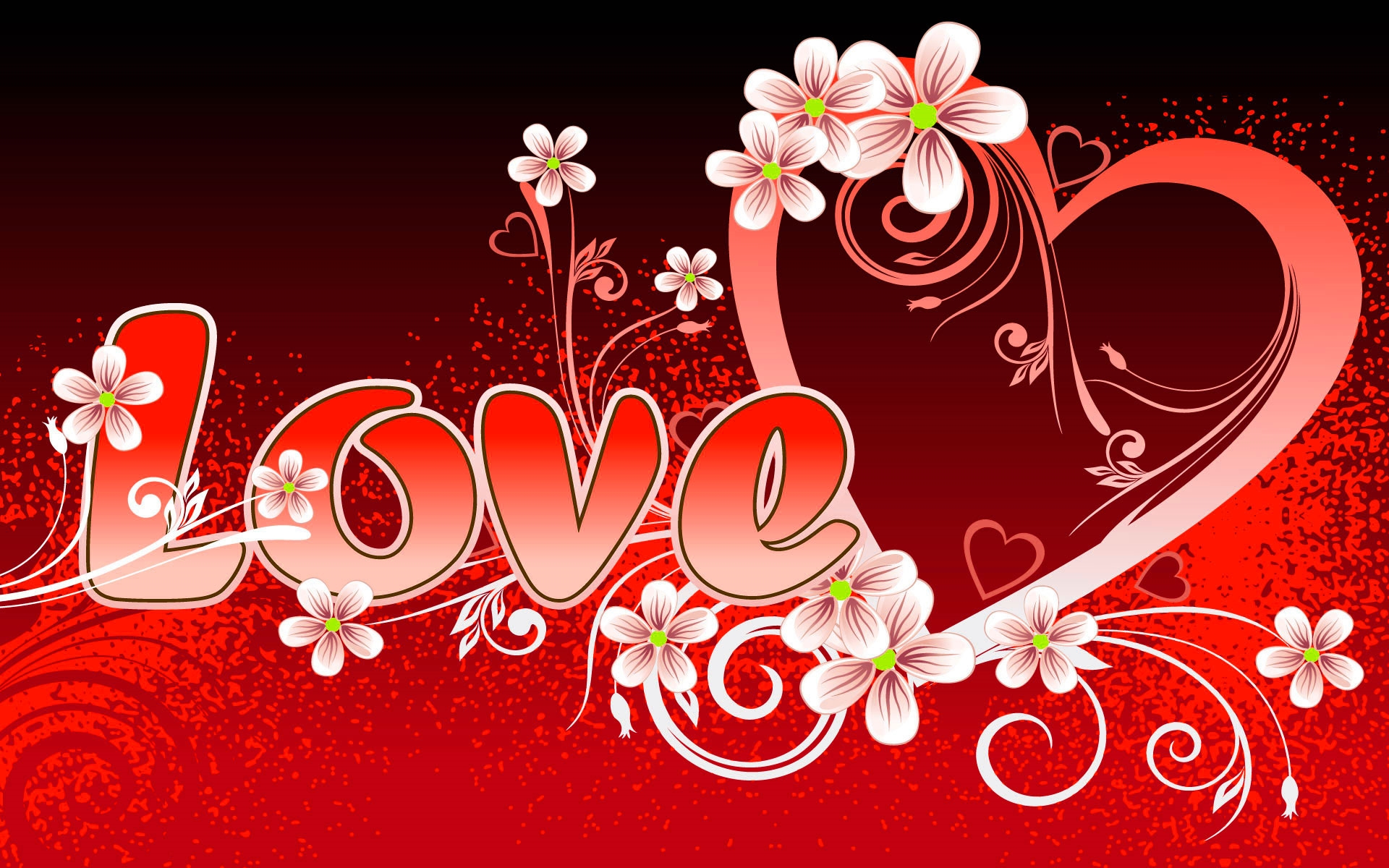 Картинки для рабочего стола любовь   скачать бесплатно (18)