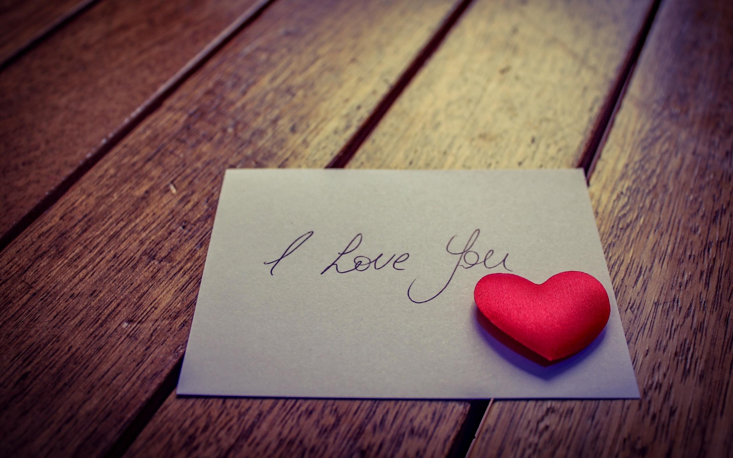 Картинки для рабочего стола любовь   скачать бесплатно (2)