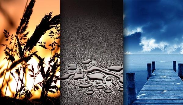 Картинки для смартфона 480х800 Андроид скачать бесплатно 002