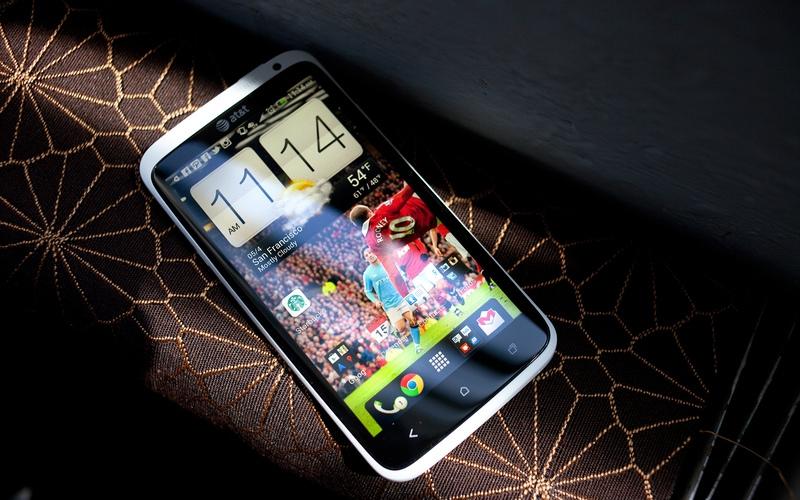 Картинки для смартфона 480х800 Андроид скачать бесплатно 023