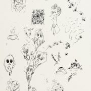 Картинки для срисовки для ежедневника   подборка 027