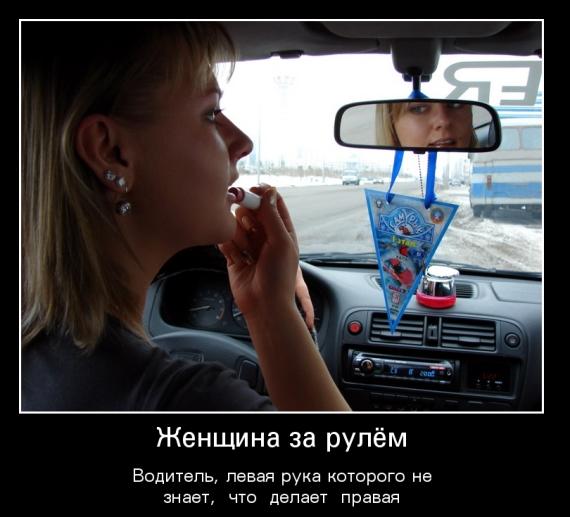 Картинки за рулем смешные и веселые017