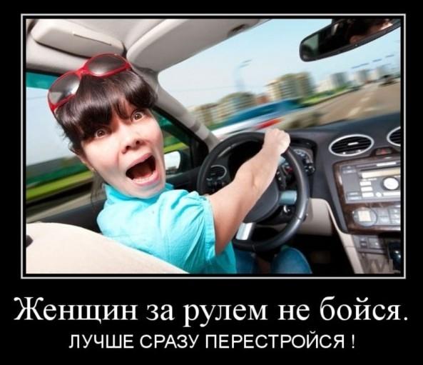 Картинки за рулем смешные и веселые021