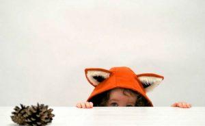 Картинки зверята для детей   подборка018