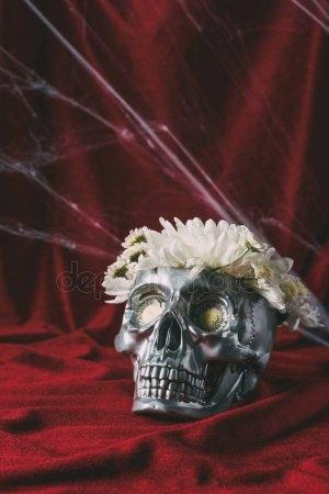 Картинки и фото про смерть на аву 010