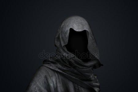 Картинки и фото про смерть на аву 020