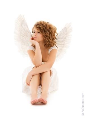 Картинки как называется ангел со стрелой 007