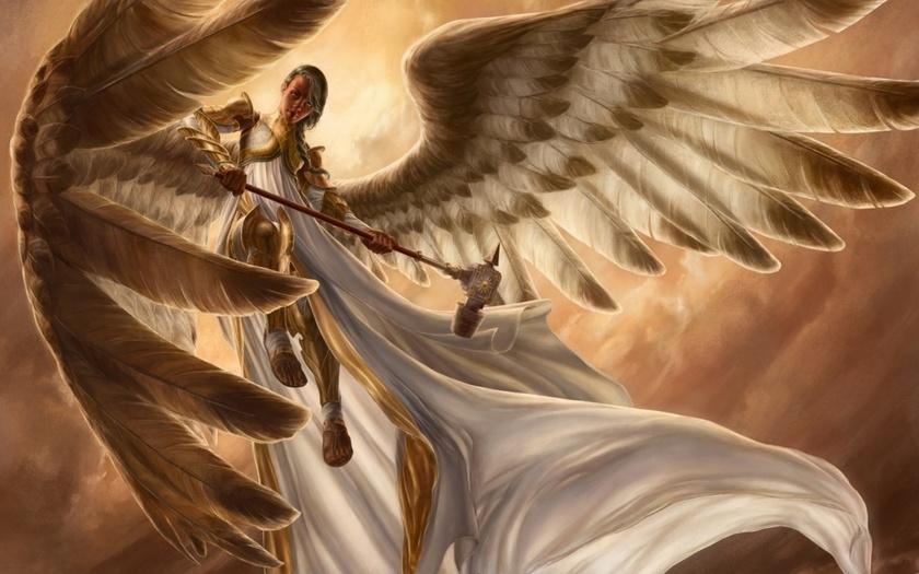 Картинки как называется ангел со стрелой 015