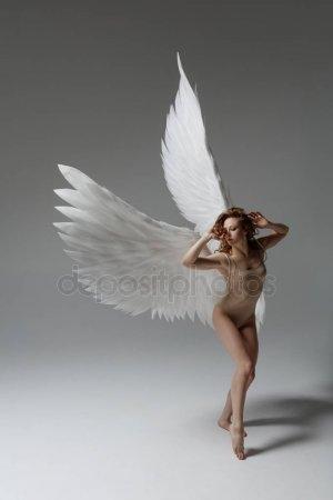 Картинки как называется ангел со стрелой 017