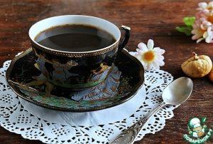 Картинки кофе чай потанцуем   подборка017