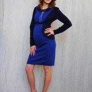 Картинки красивые для беременных   сборка фото 022