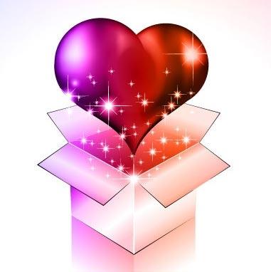 Картинки ласки и любви самые милые 005