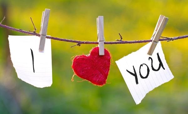 Картинки ласки и любви самые милые 012
