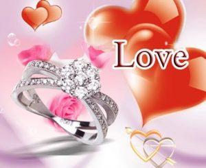 Картинки ласки и любви самые милые 024