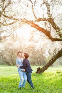 Картинки любовь мальчик и девочка (23)