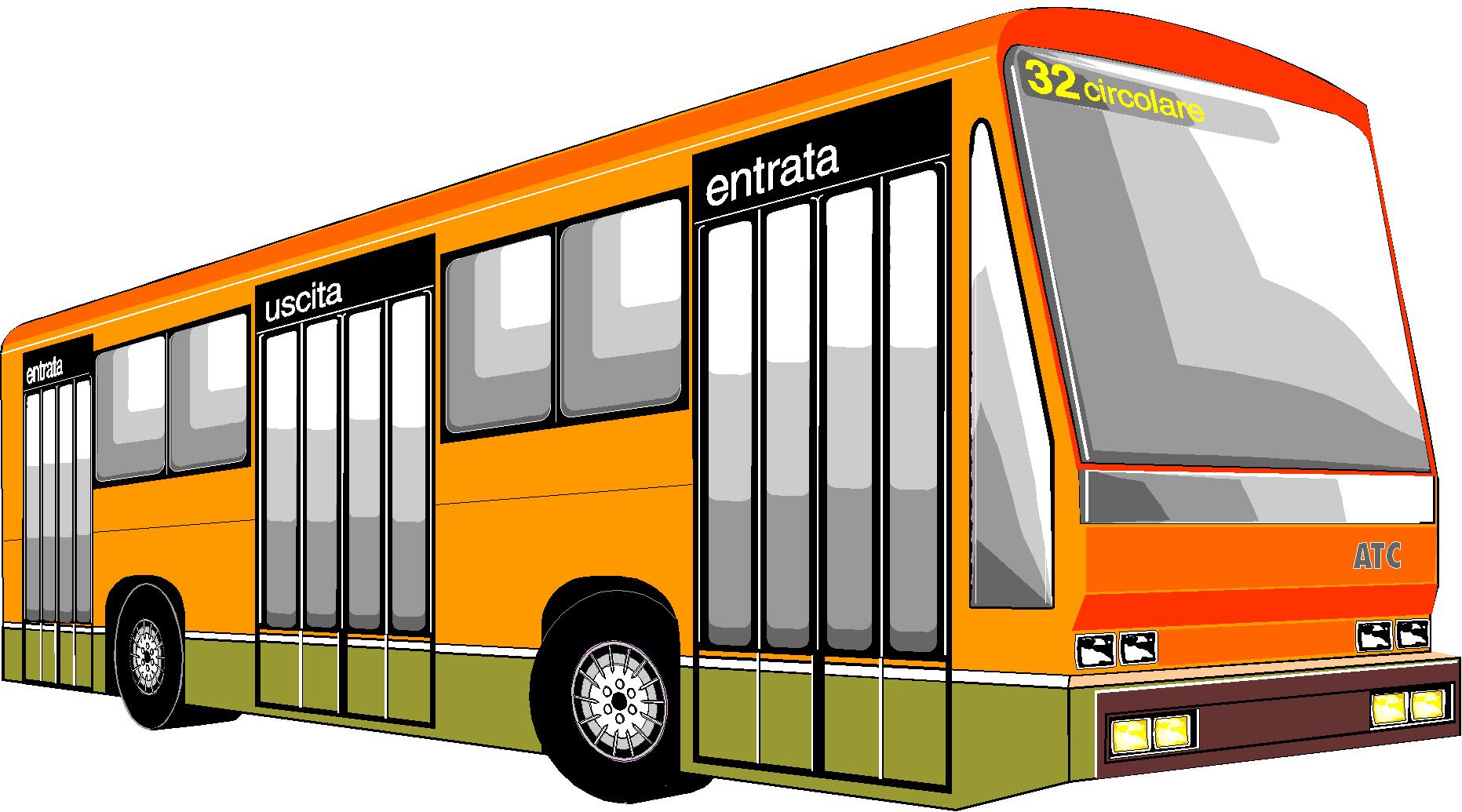 Картинки с изображением автобуса, картинки приглашение