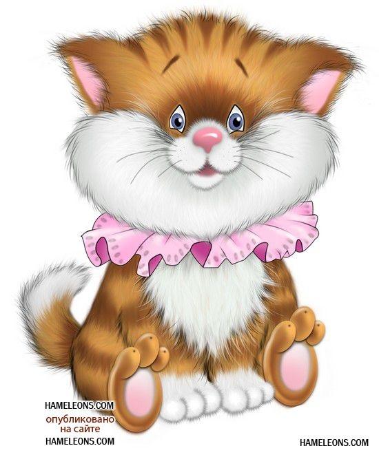Картинки мишка для детей на прозрачном фоне 014