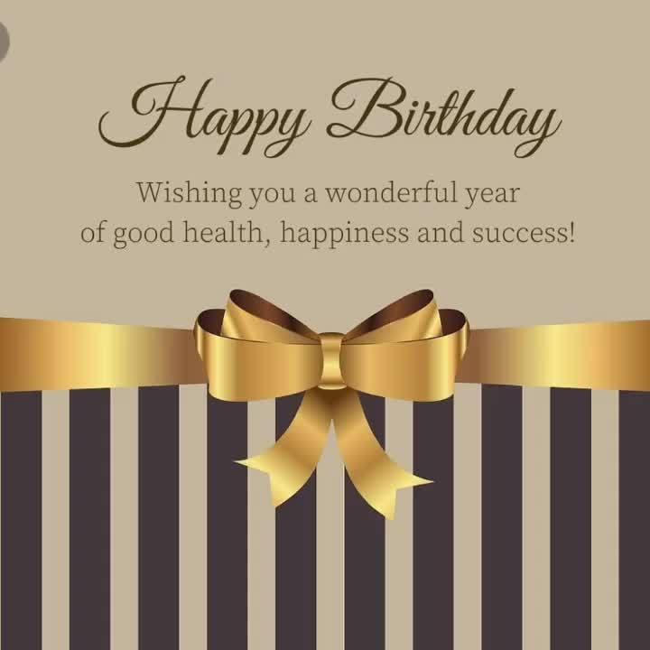 Поздравительные, открытки с днем рождения мужчине на английском