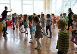Картинки музыка и дети в детском саду   подборка 022