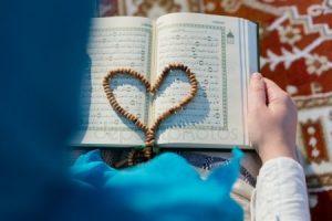 Картинки на аву мусульманские девушки   фото 025