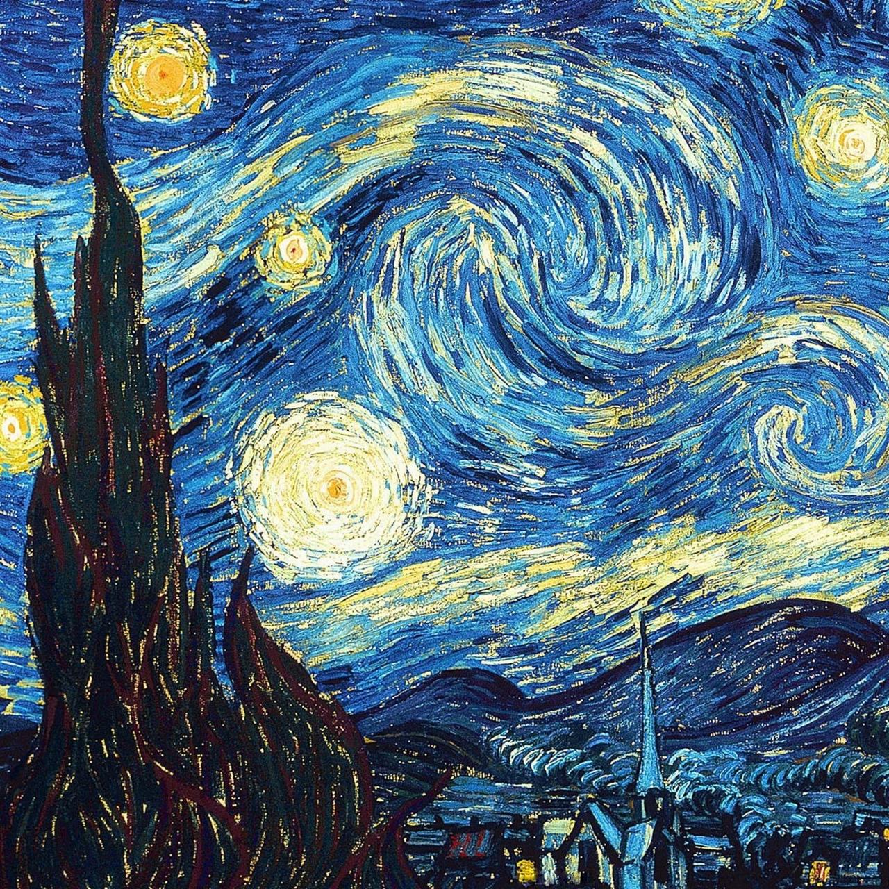 Картинки на ночь на телефон   супер заставки (19)
