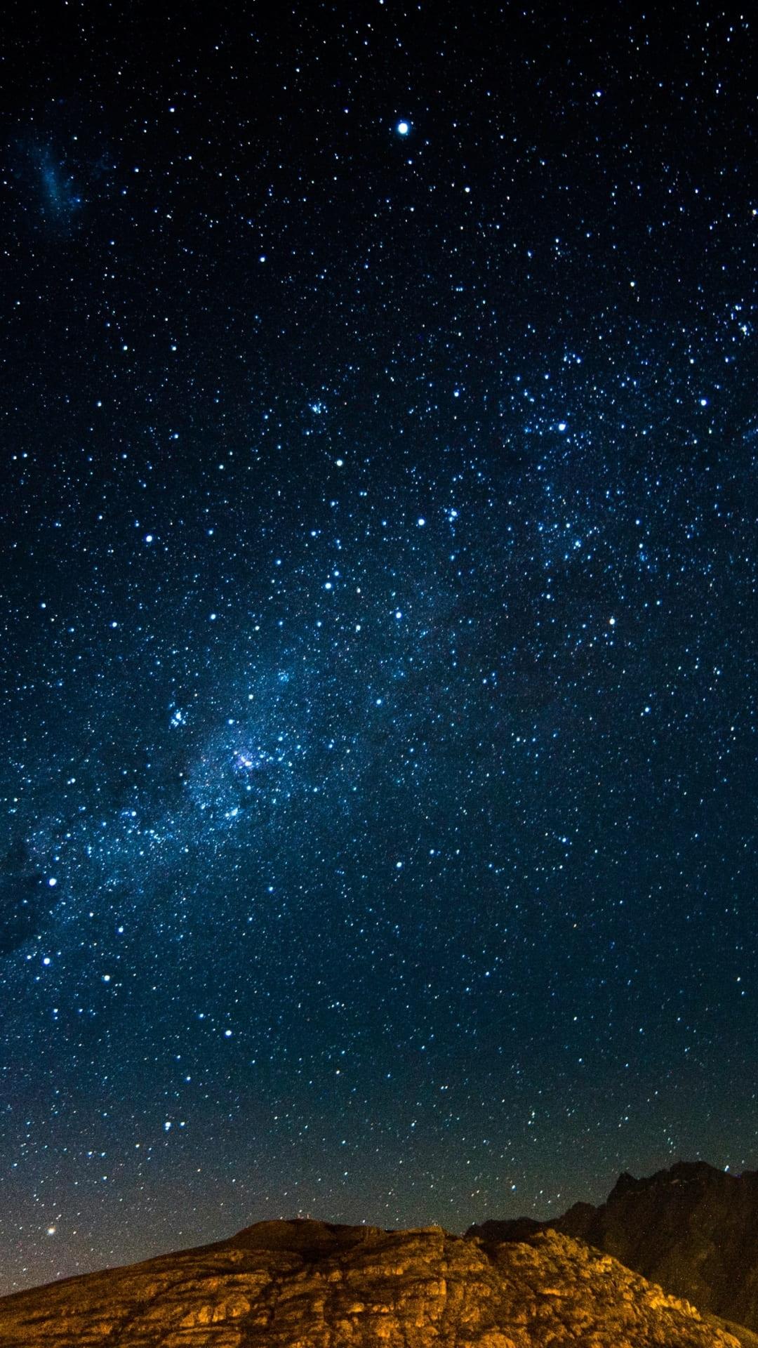 Картинки на ночь на телефон   супер заставки (7)