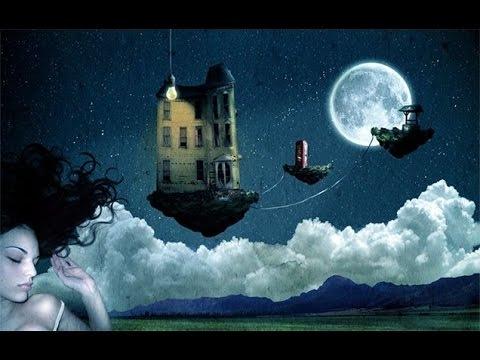 Картинки на сон грядущий 004