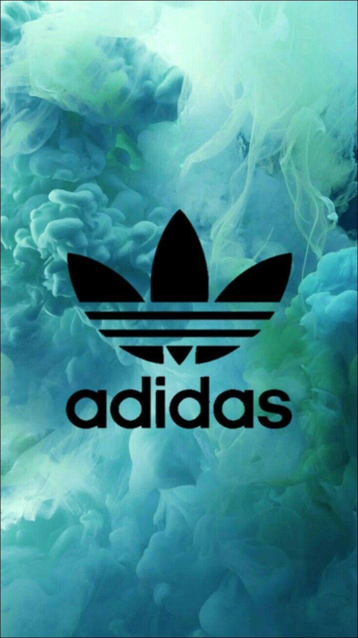 Adidas i Phones Wallpaper   2020 Phone Wallpaper HD   1282x720