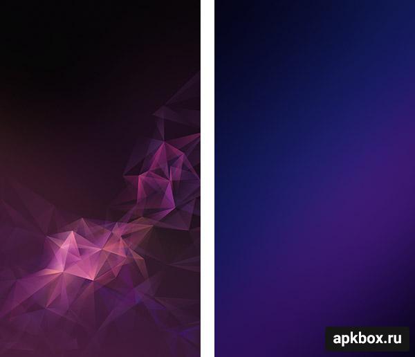 Картинки на телефон на заставку на Самсунг   сборка (11)