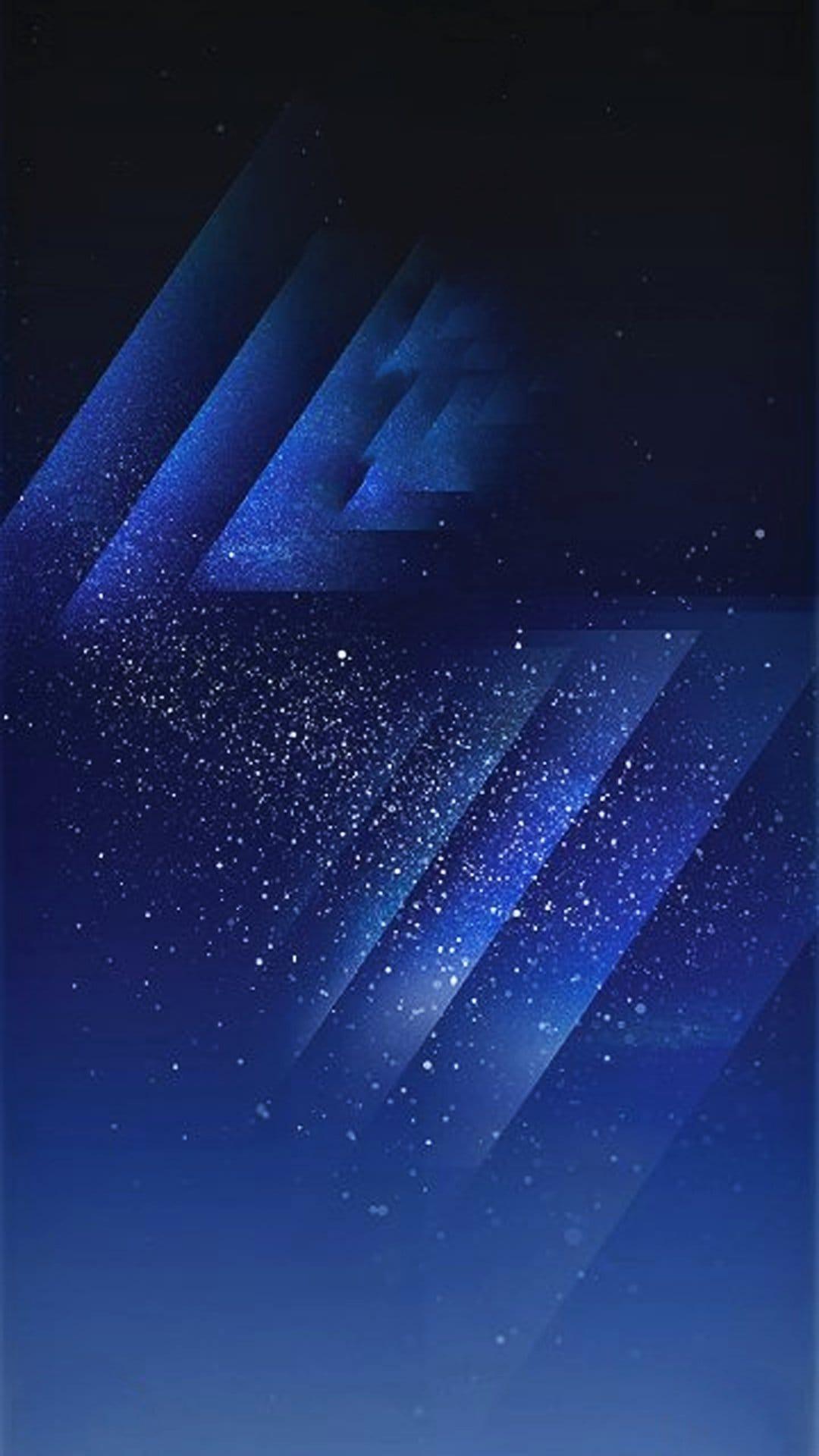 Картинки на телефон на заставку на Самсунг   сборка (7)