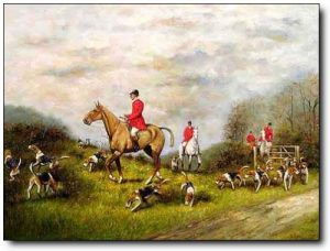Картинки на тему охота   подборка 028