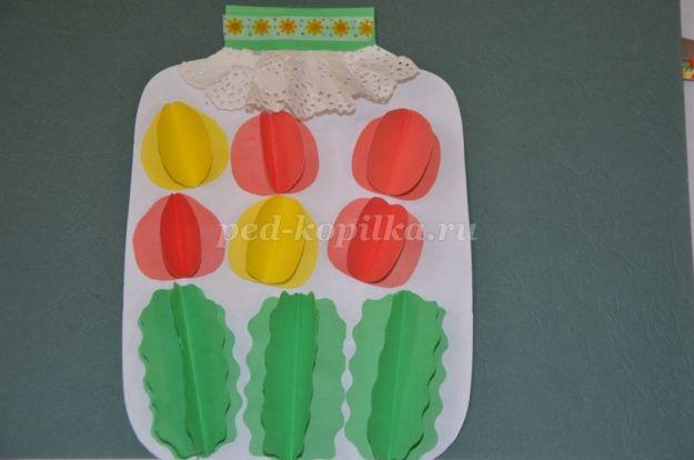 Картинки огурец для детей цветные изображения (12)