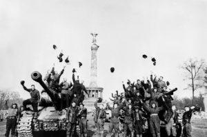 Картинки о победе в великой отечественной войне (15)