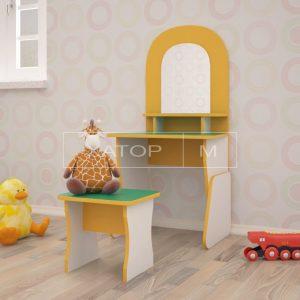 Картинки парикмахерская для детского сада 025