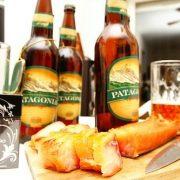 Картинки пиво и пятница   подборка фото 021
