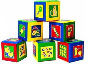 Картинки пирамидка для детей на прозрачном фоне 024