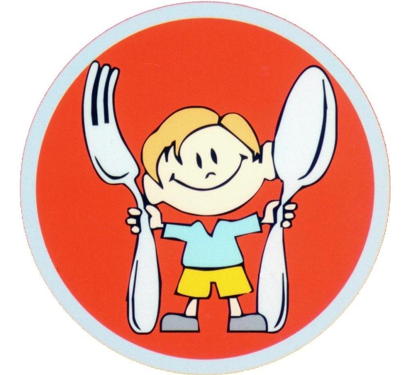 Картинки питание в детском саду 003