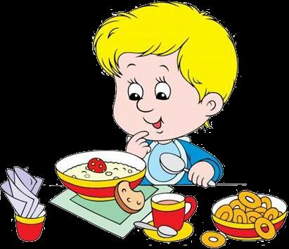 Картинки питание в детском саду 005