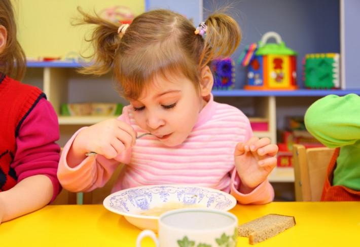 Картинки питание в детском саду 011