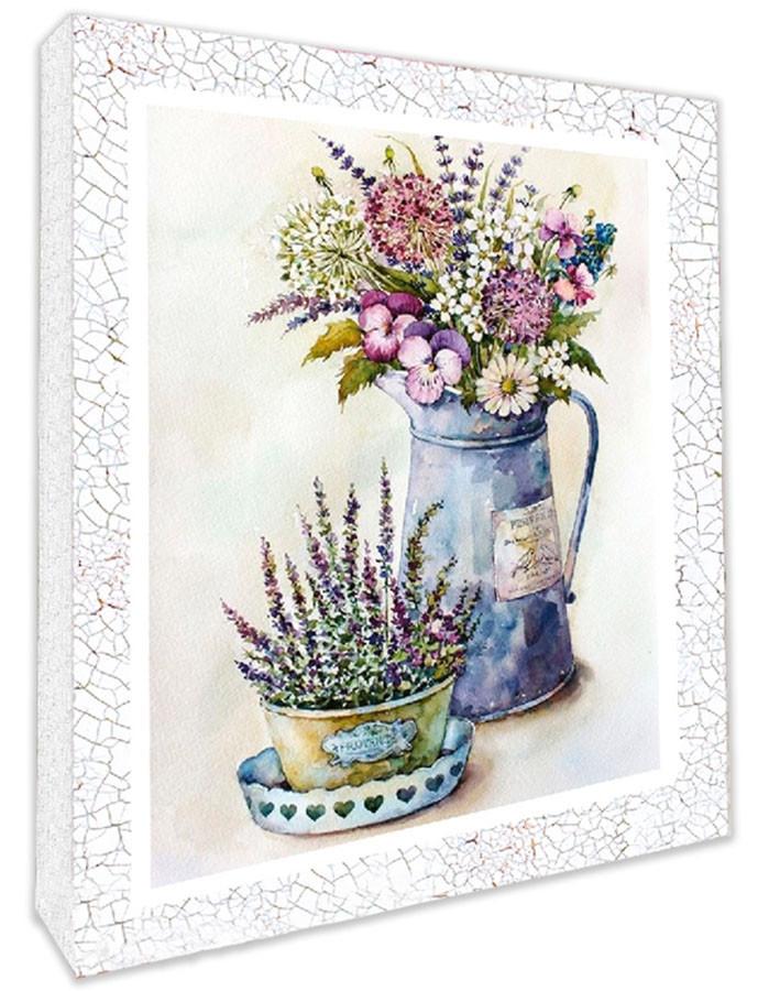 Картинки полевых цветов   красивые и увлекательные (7)