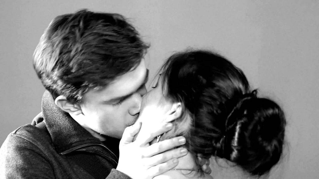 Картинки поцелуй и спасибо   подборка 004