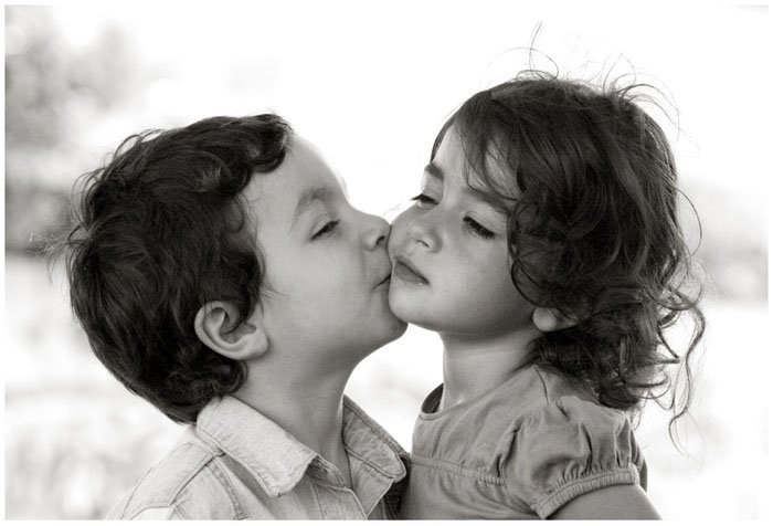 Картинки поцелуй и спасибо   подборка 014